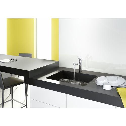 Смеситель для кухни, Focus e2, 31806000, Hansgrohe