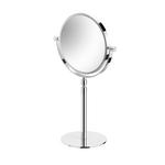 Зеркало Langberger  70985, косметическое настольное поворотное