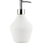 Дозатор для жидкого мыла WasserKraft Dinkel, 4699