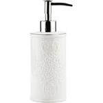 Дозатор для жидкого мыла WasserKraft Rossel, 5799