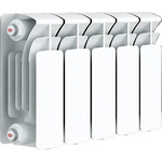 Радиатор биметалический RIFAR B 200/90/5