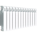 Радиатор биметаллический Monolit RIFAR 500/100/13