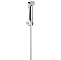 Гигиенический душ Grohe Tempesta-F 27513001