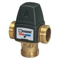 Клапан термостатический ESBE 3110 07 00