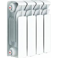 Радиатор биметаллический RIFAR B 200/90/4