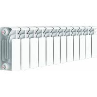 Радиатор биметаллический RIFAR B 200/90/12