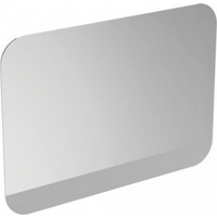 Зеркало Ideal Standard TONIC II R4346KP, 80 см со светодиодной подсветкой