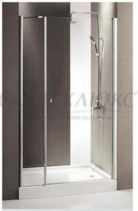 Дверное полотно, TRIUMPH-90-C-Cr, Cezares