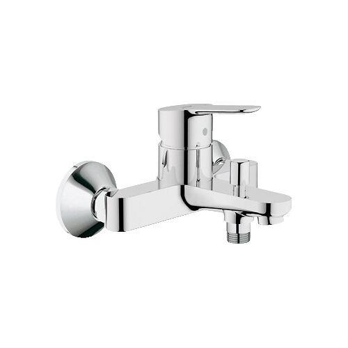 Смеситель для ванны «Bauedge», 23334000, Grohe