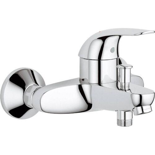 Смеситель для ванны «Grohe euroeco», 32743000, Grohe