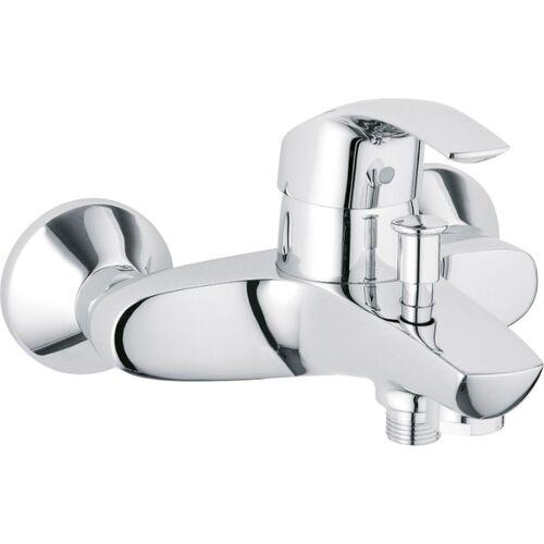 Cмеситель для ванны «Grohe eurosmart», 33300001, Grohe