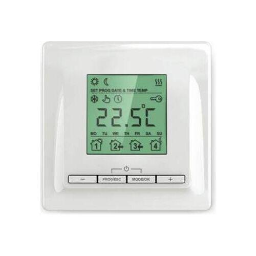 Терморегулятор ТР 520 2083595