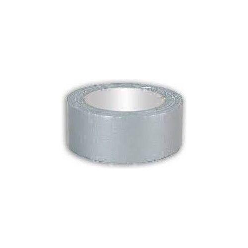 Лента для склеивания изоляции (армированная) 48мм*50м, Тилит