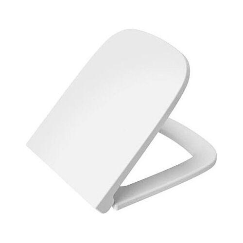 Крышка-сиденье VitrA S20 77-003-009 с микролифтом