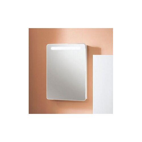 Шкаф-зеркало Акватон Америна 60 R