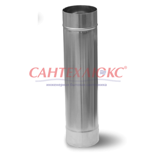 Керамическая труба для дымохода купить нижний новгород керамический дымоход цена в самаре